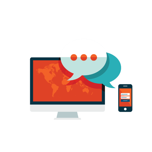 Social Media Marketing pour l\'optimisation du trafic communautaire